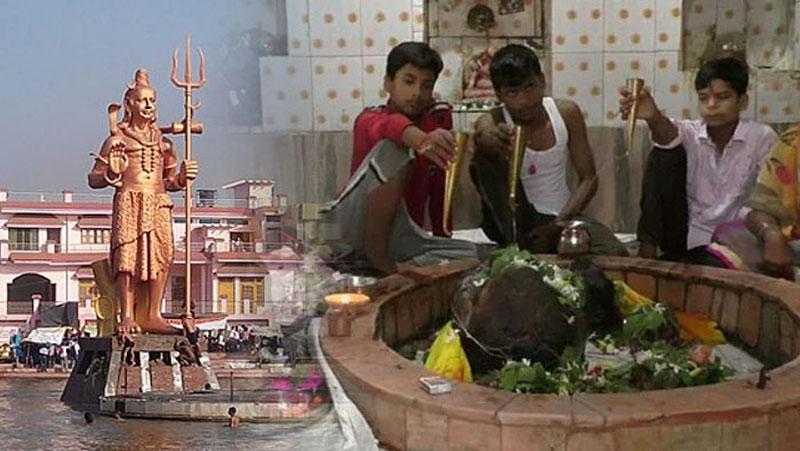 इस मंदिर में पूरी होती है कुंवारो की मुराद, एक बार दर्शन से मिलता है मनचाहे जीवनसाथी का वरदान