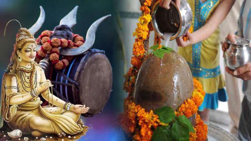 महाशिवरात्रि: शिव मंदिर में भूलकर भी ना करे ये गलतियां, क्रोधित हो जाते है महादेव...