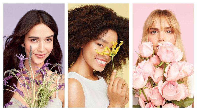 Beauty Tips: केवल 20 मिनट के लिए लगाए ये पाउडर, थम जाएगी बढ़ती उम्र