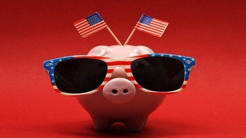 National Pig Day: आखिर क्यों अमेरिका में हर साल मनाया जाता है ये खास दिन