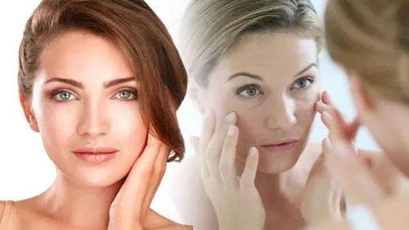 Beauty Tips: इन आसान सी आदतों से त्वचा में डालें नई जान, त्वचा करेगी ग्लो
