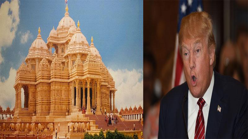 भगवान विष्णु का यह रहस्यमयी मंदिर चाबी से नहीं बल्कि खुलता है मंत्रो से | USA ने भी माना...