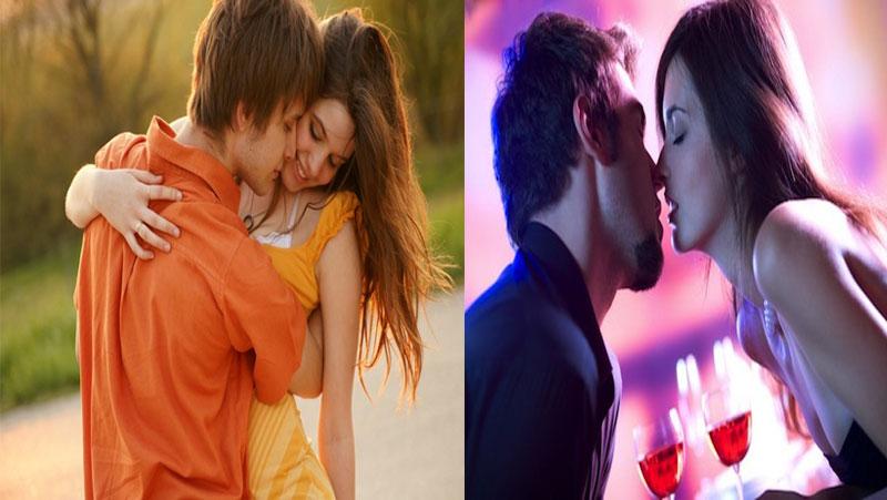 हर पुरुष और महिला को सहवास से पहले इन महत्वपूर्ण 6 बातो का रखना चाहिए ध्यान | जानिए...