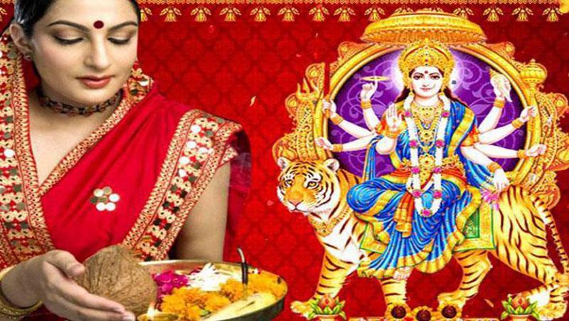 हर महिला को देवी मां दुर्गा की इन बातों का रखना चाहिए ध्यान, जिंदगी में कभी नहीं खाएंगी मात..
