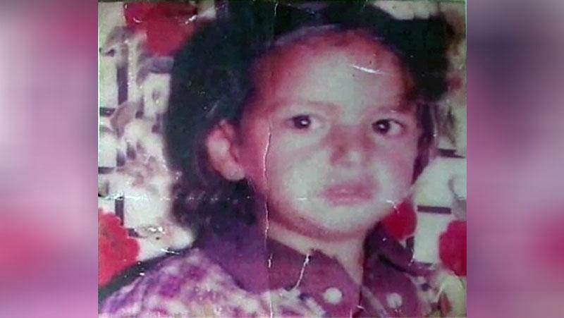 7 साल की उम्र में खेलते वक्त पाकिस्तान सीमा में चला गया मासूम, 34 साल से बेटे को देखने के लिए तरस गए मां बाप..