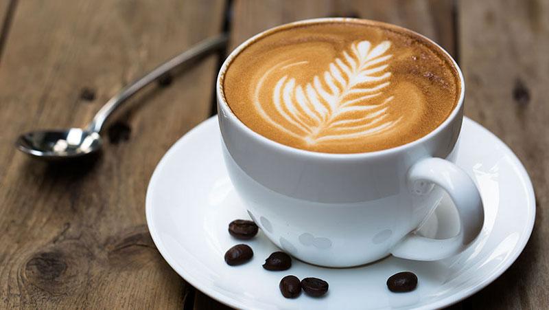 एक दिन में 25 कप कॉफी पीना भी दिल के लिए हानिकारक नहीं, रिसर्च में दावा किया..