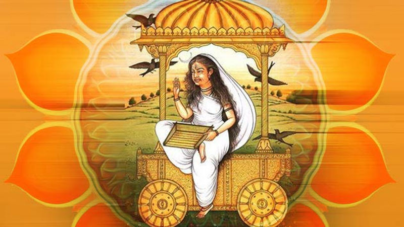 डर की वजह से इस देवी की कभी पूजा नहीं करती सुहागन महिलाएं, मंदिर के बाहर से...