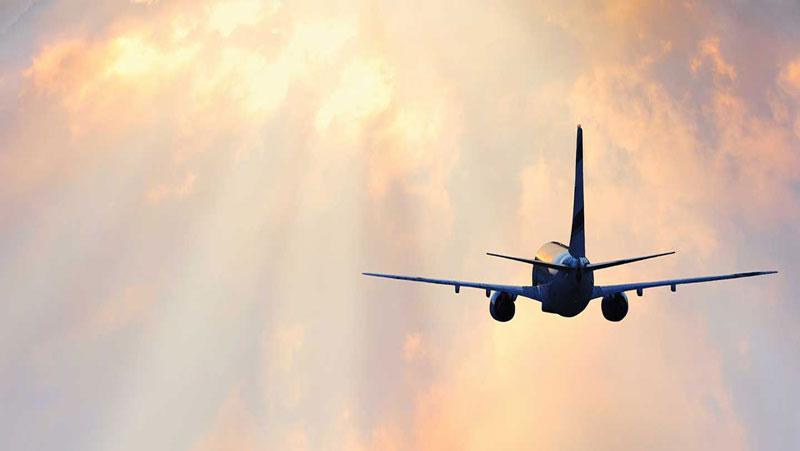 पाकिस्तान के इस फैसले से भारत की इस विमान सेवा कंपनी को होगा बड़ा फायदा; जानिए