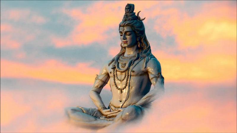 श्रावण माह में इस काम से भगवान् शिव होंगे प्रसन्न, करना होगा बस ये काम