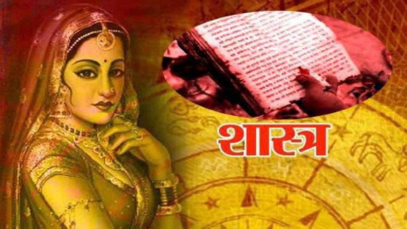 शस्त्रों के अनुसार इन 3 चीजों को कभी ना छोड़े दूसरों के भरोसे, भगवान श्री राम भी थे पछताए..जानिए