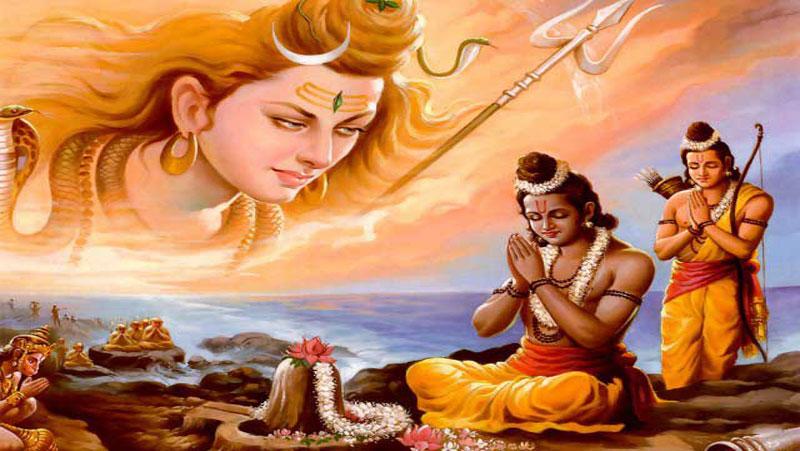 पूजा पाठ विधि करते समय रखे इन बातो का विशेष खयाल, नहीं तो आपकी पूजा सफल नहीं होगी...