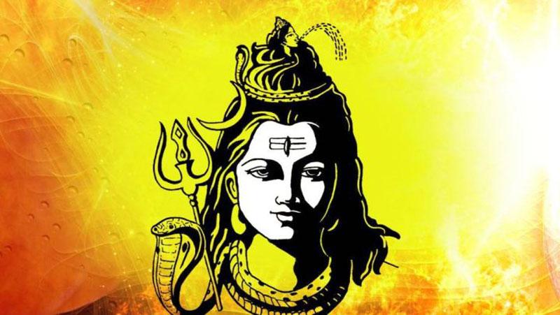 भोलेनाथ के 5 ऐसे मंदिर जो करेंगे हर मनोकामना पूरी