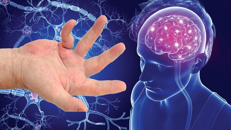 जीवन भर विकलांगता का शिकार बना सकती है ये 4 गंभीर बीमारियां, जानिए