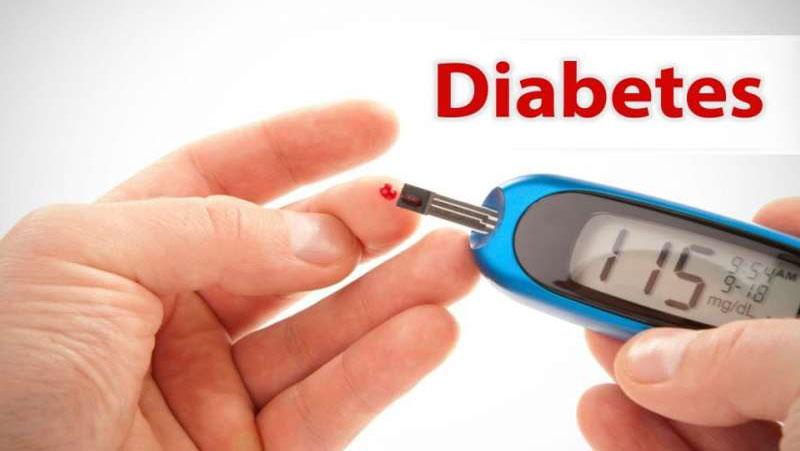 कहीं आप तो नहीं हो रहे डायबिटीज का शिकार क्या है इसके लक्षण, जानिए