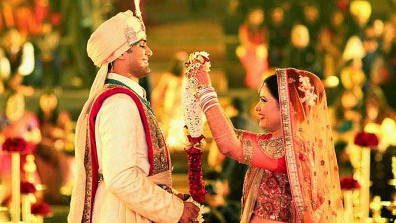 शादी से पहले करें इन आदतों मैं बदलाव, हमेशा ख़ुश रहेगा आपका वैवाहिक जीवन