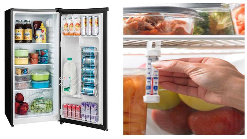 कभी ना रखे ये चीजे फ्रिज में होती है सेहत के लिए हानिकारक पड़ सकते है बीमार, जानिए
