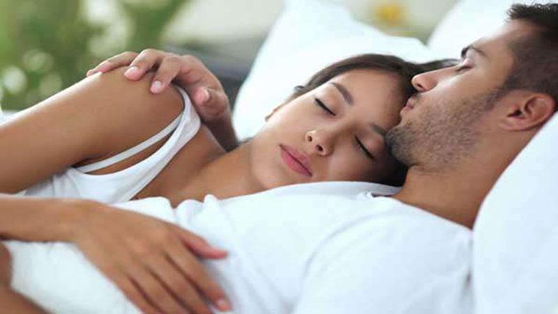 हर पुरुष अपने जीवनसाथी के अन्दर चाहता हैं ये ख़ूबियाँ, क्या आप भी यही चाहते है? जानिए