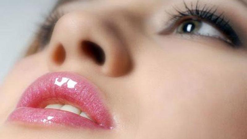 लड़कियों की इन 07 चीजों पर फिदा होते हैं लड़के: जानिए