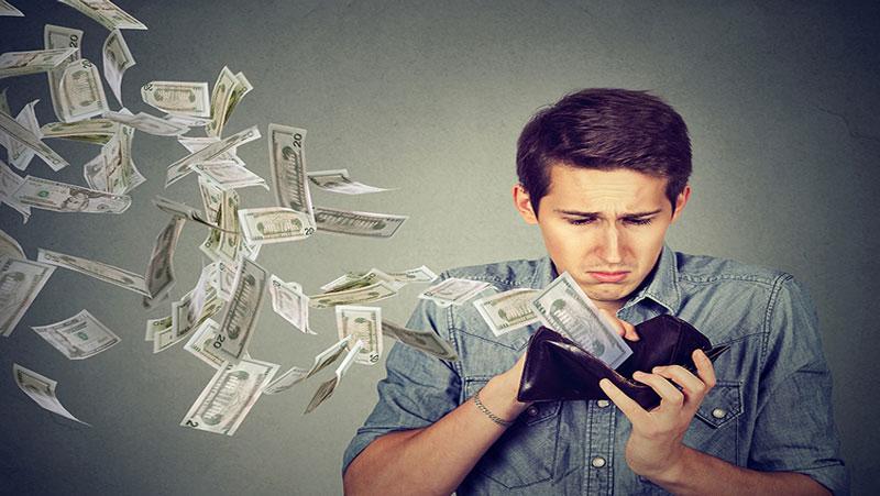 अगर नहीं बचा पाते है पैसा तो पैसे बचाने में बहुत मदद करेगी ये 6 बाते एक बार जरूर अपनाये, जानिए