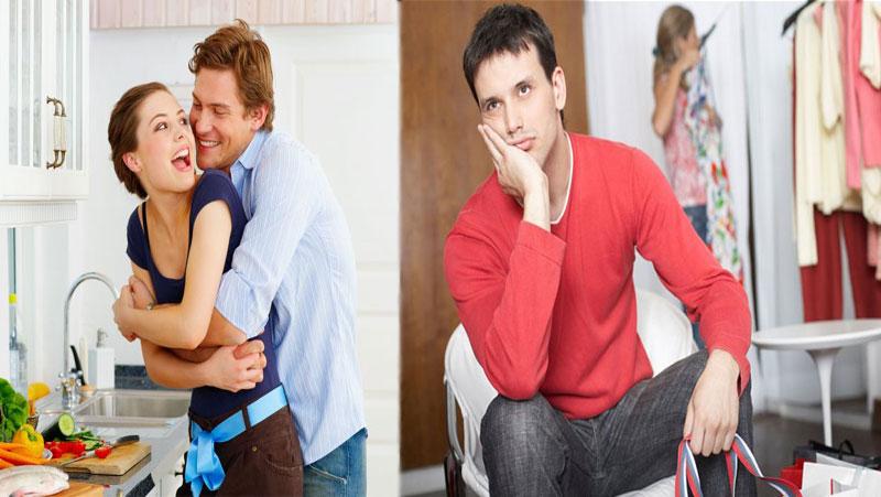 जिन औरतो मैं होती है ये 5 आदते उनसे नफरत करते है उनके पति, कही आप मैं तो नहीं है ये आदते...जानिये