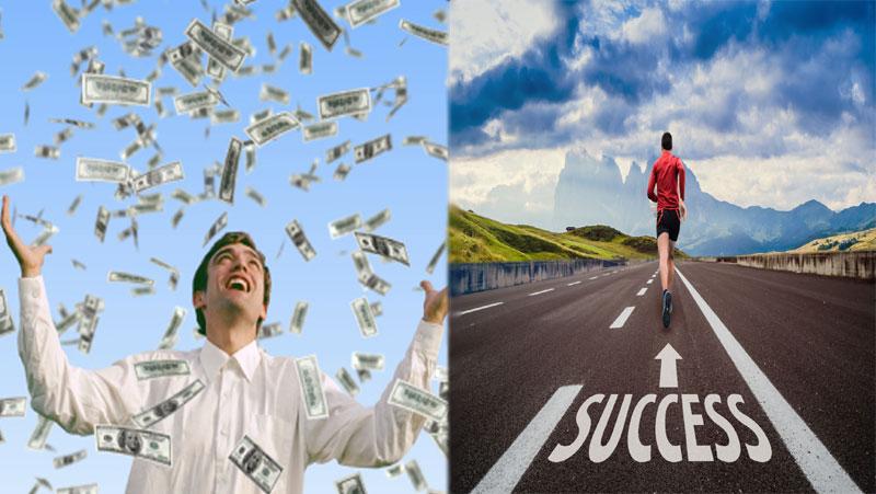 अगर आप अपने जीवन मैं अमीर बनना चाहते है तो इन 5 आदतों को अभी से छोड़ दें...जानिये