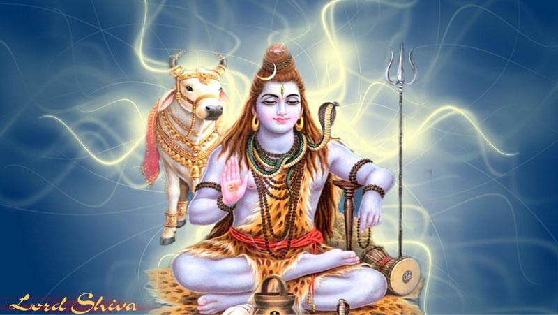 भगवान शिव के इन साधारण से उपायों को करने से आपके जीवन मैं आ जाएगी बहार, होगी हर मनोकामना पूर्ण...जानिए