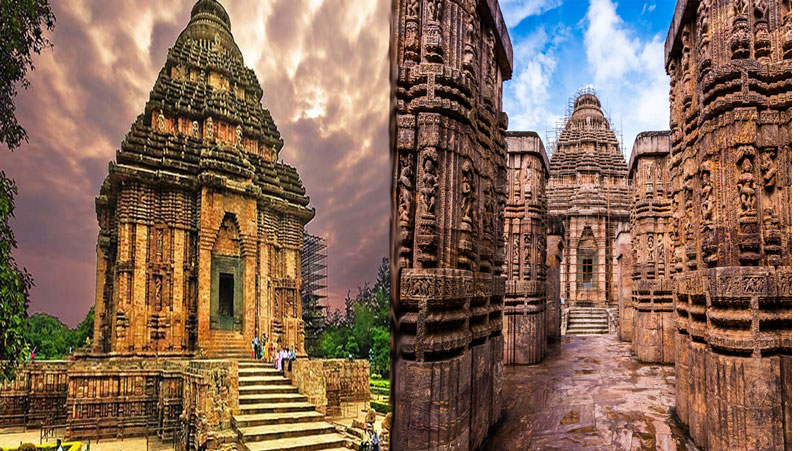 भारत के इस चमत्कारी मंदिर में भगवान देते है साक्षात् दर्शन, पूरी दुनिया में प्रसिद्ध है ये भव्य मंदिर...जानिए