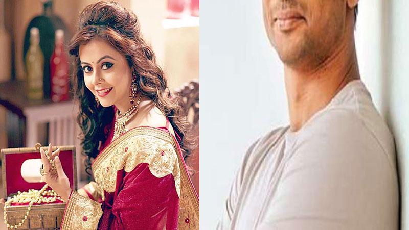 टीवी की मशहूर गोपी बहु के प्यार में पड़ा ये बॉलीवुड स्टार, खुलेआम किया प्यार का इजहार....जानिए