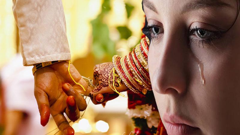 हर लड़की को शादी से पहले इन 5 चीजों को अपनी लाइफ से दूर कर देना चाहिए, वरना शादीशुदा जिंदगी हो जाएगी बर्बाद...