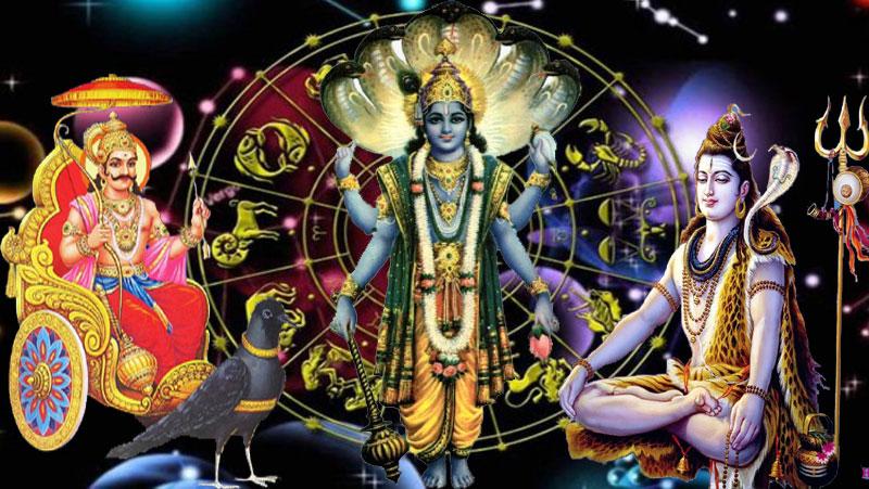 गुरूवार के दिन अपनी राशि के अनुसार करें ये विशेष उपाय, मनोकामनाएं होंगी पूर्ण, होगी शुभलाभ की प्राप्ति...