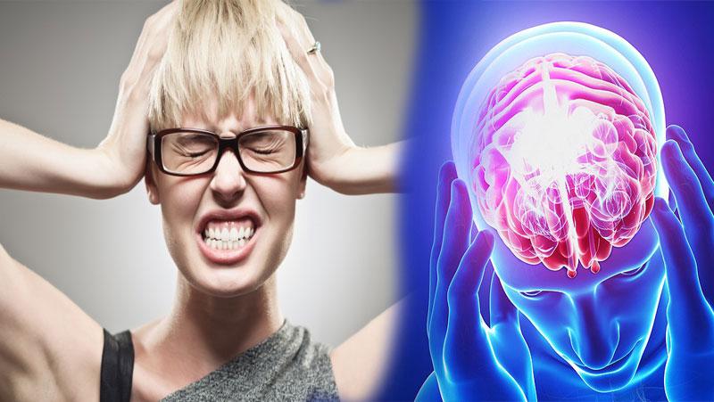दिमाग के लिए बेहद घातक होती है ये 3 आदतें, तीसरी वाली गलती तो आजकल सभी करते है...जानिए