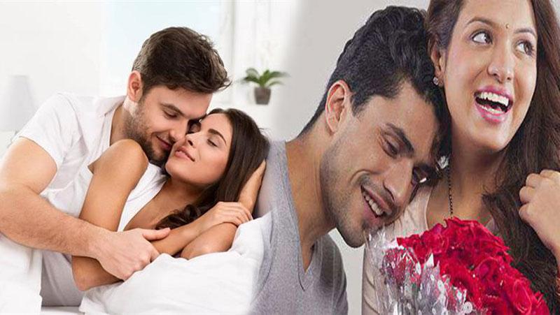 यदि पति इन 3 कामो को करता है तो हमेशा वफादार रहती है पत्नी, कभी नहीं आता किसी गैर मर्द के बारें में ख्याल...जानिए