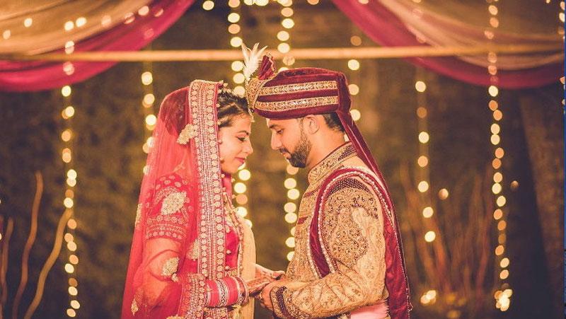 शादी से पहले लड़को को जरूर सीख लेने चाहिए काम, चार चाँद लग जाते है वैवाहिक जीवन में