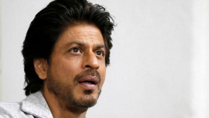 टीवी की दुनिया में पहली बार हुआ ऐसा एक्ट, शाहरुख़ भी रह गए हैरान, देखे वीडियो